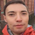 Тимур Чигиров